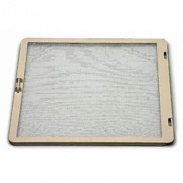 Mpk 280x280 (255x255)  Rooflight Flyscreen