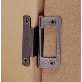 Caravan Door Locks And Accessories Caravan Stuff 4 U