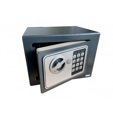 Carasafe Premier Compact Electronic Safe