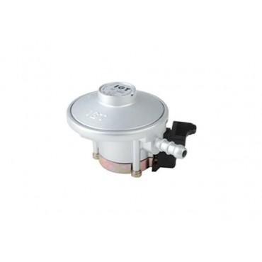 Butane Regulator (Calor Clip-On Type)