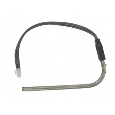 Dometic / Electrolux Caravan Fridge 230v 220w Electrical Heating Element