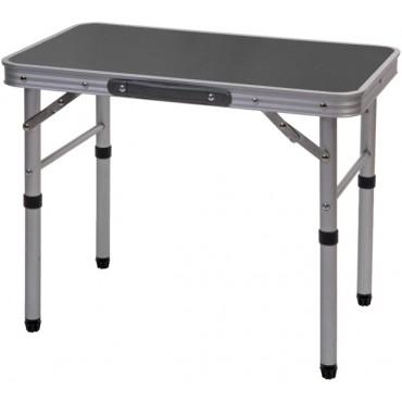 Speedfit Range Evesham Table - 34 x 56cm