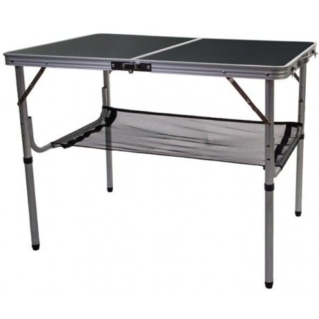 Quest Speedfit Range Brean Table - 90 x 60cm