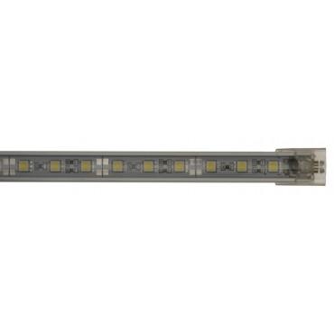 OL:Pro SMD LED Awning or Tent LED Light Bar
