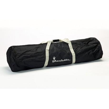 Isabella Awning Pole Bag - 900060217