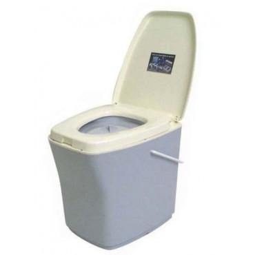 Camping Toilet - Elsan Bristol 20 Litre