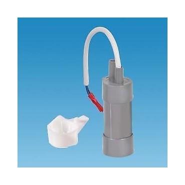 Thetford C2 / C200 Toilet Flush Water Pump