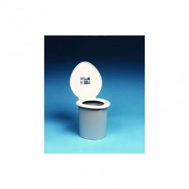 Camping Toilet -  Elsan Oxford 25 Litre