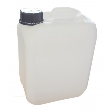 5Ltr Fresh Water Jerry Can