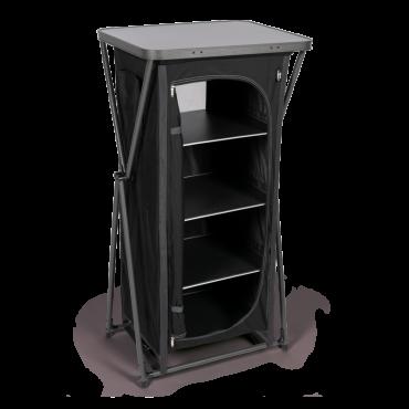 Storage Cupboard / Larder - Grace - Kampa Dometic