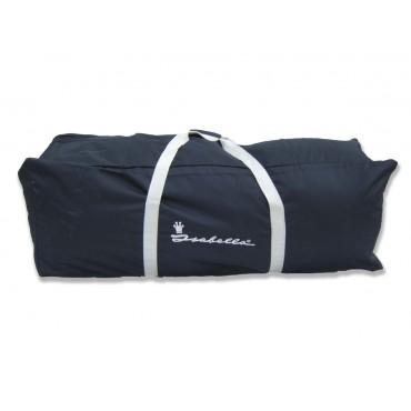 900060216 Isabella Caravan Awning Zipped Heavy Duty Storage Bag