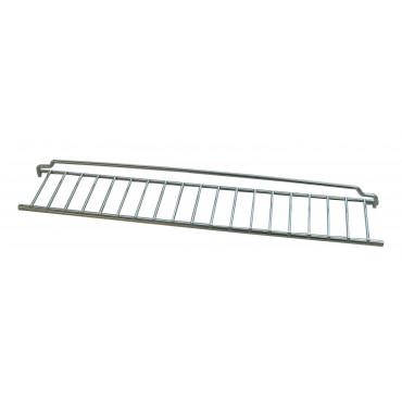 Dometic / Electrolux RM423. Series Caravan Fridge Narrow Lower Shelf