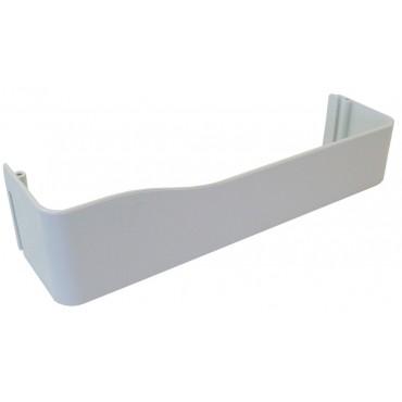 Dometic / Electrolux Fridge RM6270/1 Bottom Door Shelf
