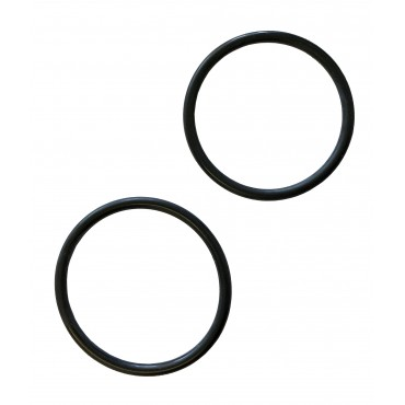 Truma Ultraflow Water Replacement O Ring (Pack of Two)