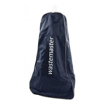 Wastemaster Storage Bag - fits 38 litre Wastemaster