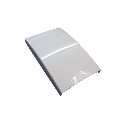 Caravan Truma Ultraflow Water Filter Housing Lid / Cover / Flap - White