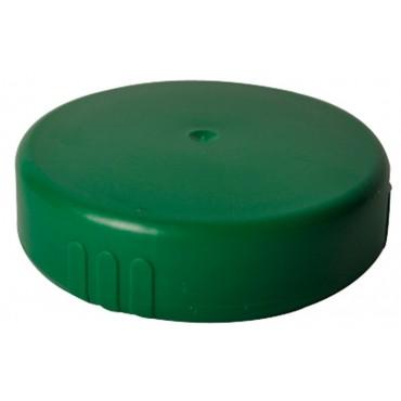 Thetford Cassette Flush Water Funnel Fill Cap - 16848