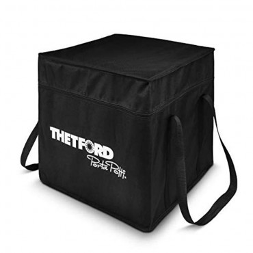 Thetford Porta Potti Storage Bag - suits 165, 365, 465, 565 & Excellence