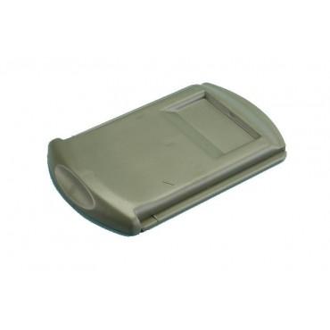 Thetford Caravan Cassette Toilet Tank Sliding Cover