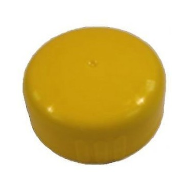 Thetford Toilet Dump Cap - 16384