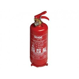 Fire Extinguisher 950G Dry Powder