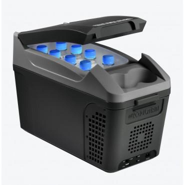 12v Coo / Warm Cooll Box - MyCoolman by Milenco