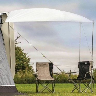 2020 Side Canopy to fit 2020 model Sunncamp Swift Caravan Awning