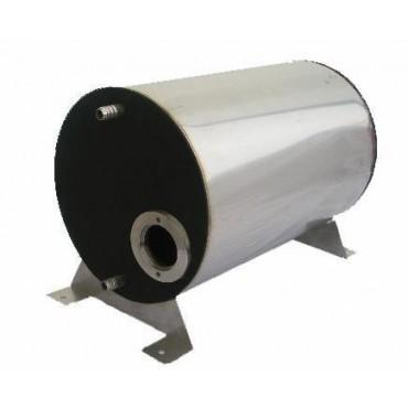 Replacement Hot Water Boiler for Truma Therme Caravan Water Heater