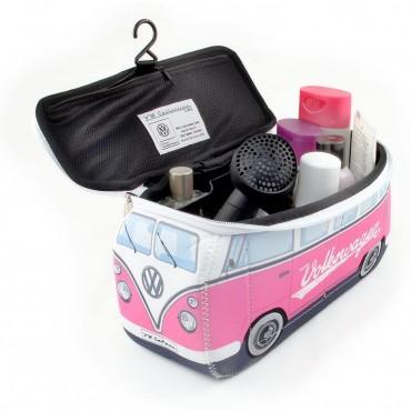 volkswagen-vw-t1-campervan-bus-neoprene-bag-pink-large