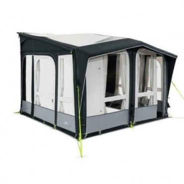 Dometic Club 330S Pro Caravan and Motorhome Touring Inflatable Awning