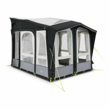 Dometic Club 260M Pro Motorhome Inflatable Premium Touring Awning