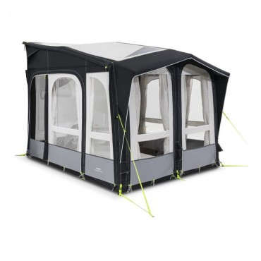 Dometic Club 260S Pro Caravan and Motorhome Touring Awning