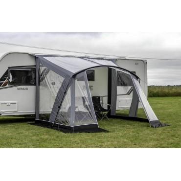 SunnCamp View 325 Sun Canopy Dual Bead Caravan Canopy