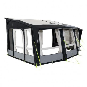 Dometic Ace 500S Pro Air Caravan and Motorhome Touring Inflatable Awning