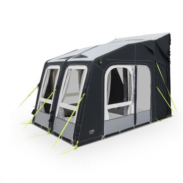 2021 Rally AIR Pro 260 Driveaway Motorhome Inflatable Awning