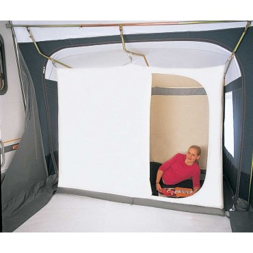 2021 Dorema Emerald Inner Tent De Lux XL