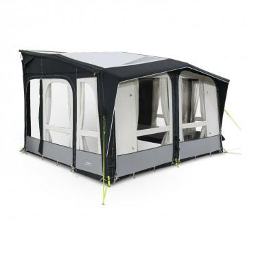 Dometic Club 390M Pro Motorhome Air Touring Awning - 265 - 295cm
