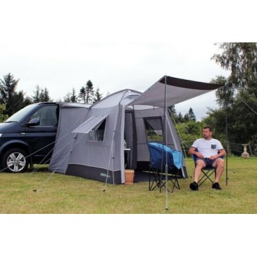 Outdoor Revolution Driveaway Awning Outhouse Handi (Low 180-210)