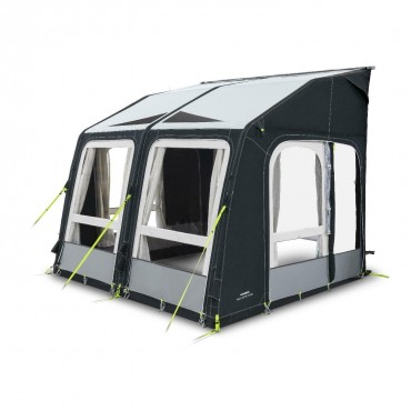 Dometic Rally 330M Pro Air Motorhome Touring Awning - 265cm - 295cm