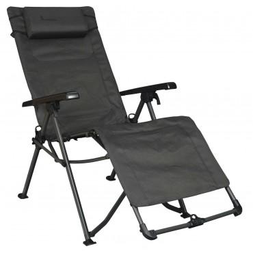 Isabella Freja Zero Gravity Relaxer Chair