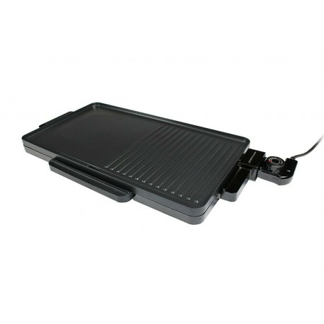 Electric Grill Plate 2000w