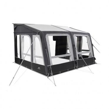 Dometic Grande 390S All Season Caravan and Motorhome Seasonal Pitch Awning