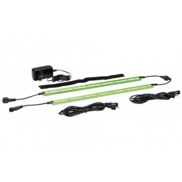 Vango Sunbeam 450 Starter 240v LED Awning Light Kit