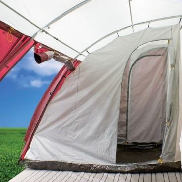 Magnum Airforce 2 Berth Inner Tent 260 / 390