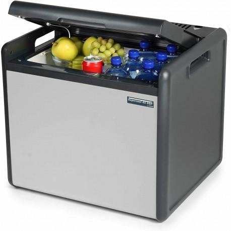 Gas Cooler Coolbox 39L - Three Way Camping 12v / 240v /