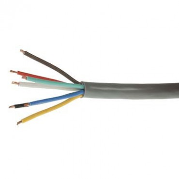 Cable 12N 7 Core
