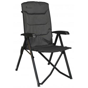 Isabella Modi Folding Camping Chair