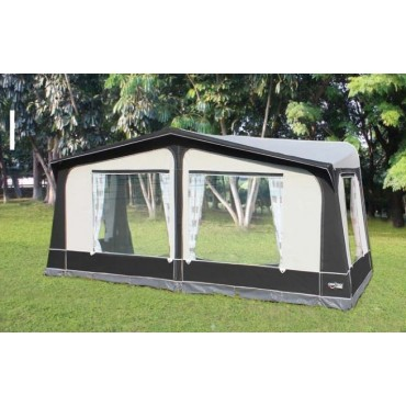 Camptech Cayman Traditional Full Awning