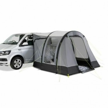 Kampa Trip Air Inflatable Driveaway Campervan Awning 180cm - 210cm