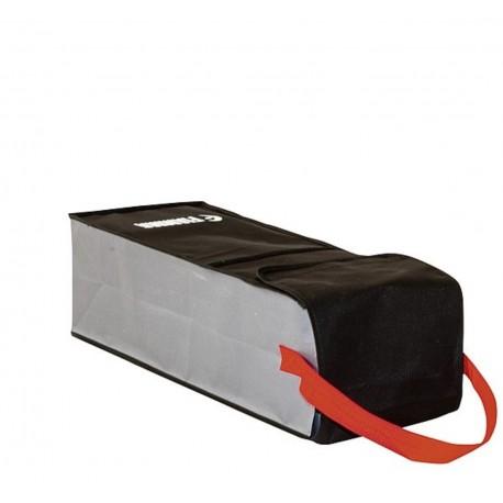 Fiamma Level Ramp Storage Bag